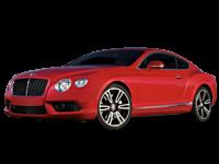 V8 купе 2-дв.