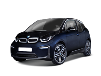 BMW i3 Хетчбэк