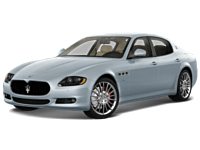 Sport GT S седан 4-дв.