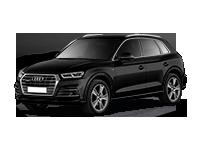 Audi Q5 Кроссовер