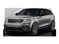 Land Rover Range Rover Velar Кроссовер