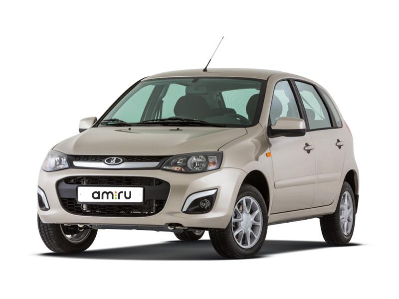 Новый авто ВАЗ (Lada) Kalina, серебряный , 2015 года выпуска, цена 560 800 руб. в автосалоне Даль-Лада (Владивосток, ул. Стрелочная, д. 2А)