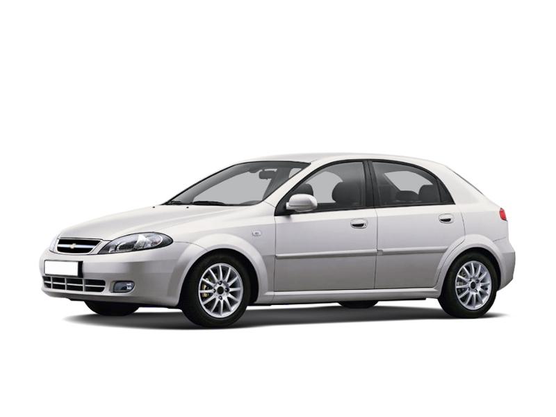 Подержанный Chevrolet Lacetti, отличное состояние, серебряный , 2011 года выпуска, цена 450 000 руб. в ао. Ханты-Мансийском Автономном округе - Югре