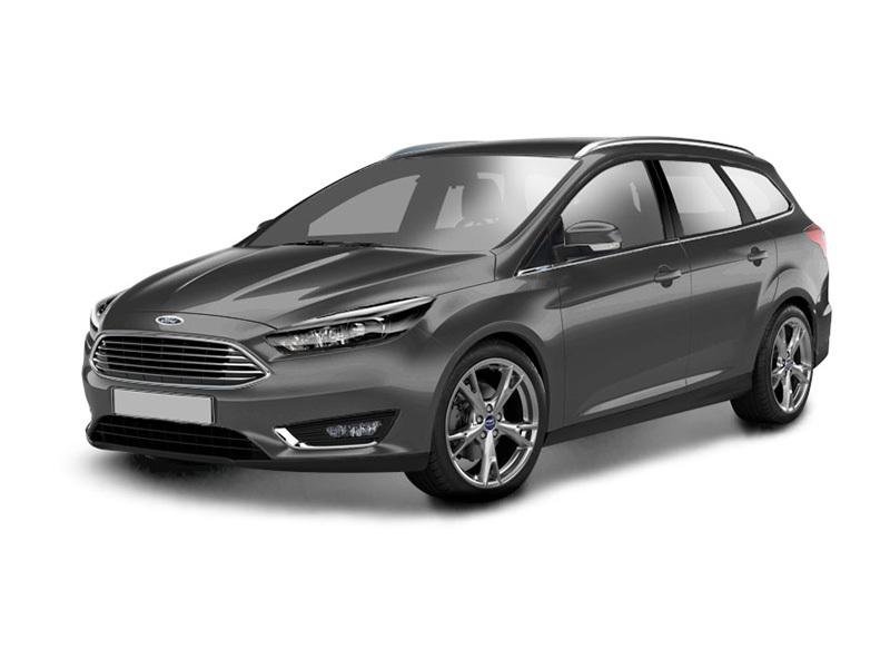 Подержанный Ford Focus, отличное состояние, мокрый асфальт перламутр, 2014 года выпуска, цена 850 000 руб. в ао. Ханты-Мансийском Автономном округе - Югре