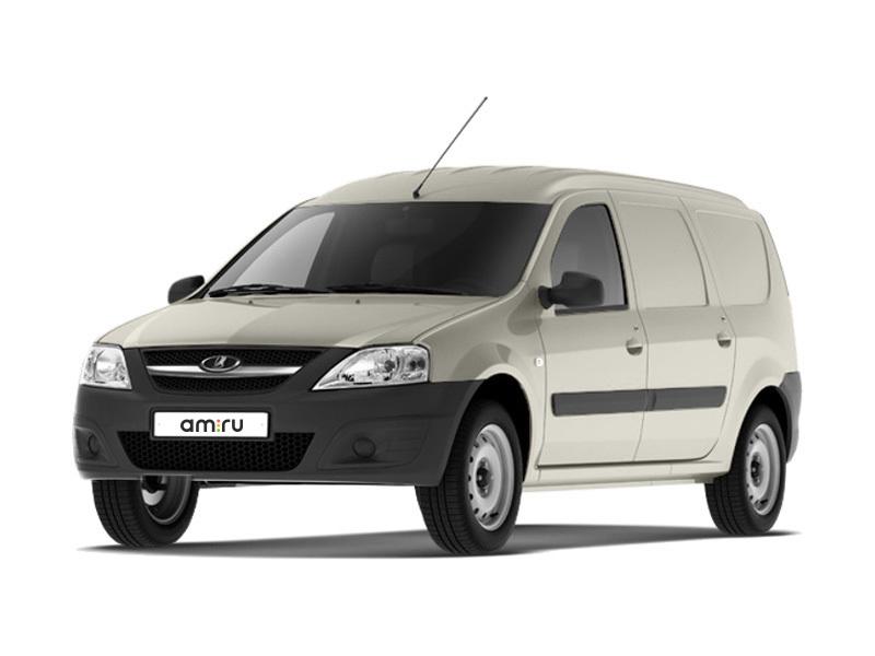 Новый авто ВАЗ (Lada) Largus, сафари , 2016 года выпуска, цена 553 400 руб. в автосалоне  ()