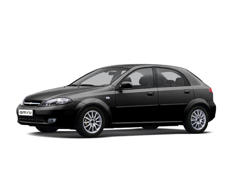 Подержанный Chevrolet Lacetti, отличное состояние, черный металлик, 2012 года выпуска, цена 365 700 руб. в ао. Ханты-Мансийском Автономном округе - Югре