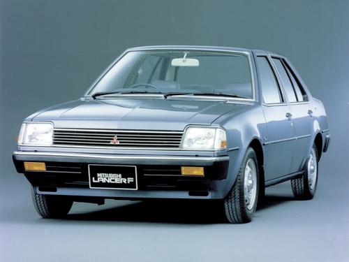 Фото автомобиля Mitsubishi Lancer EX, ракурс: 45