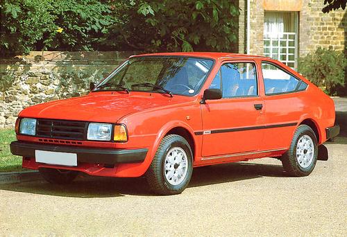 Фото автомобиля Skoda Rapid 2 поколение, ракурс: 45