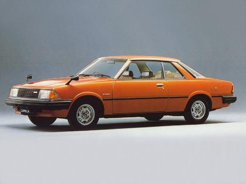 Фото автомобиля Mazda Capella 3 поколение, ракурс: 45