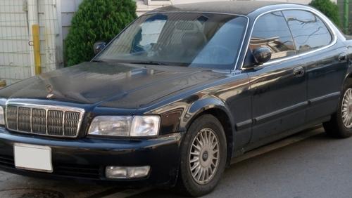 Фото автомобиля Kia Enterprise 1 поколение, ракурс: 45