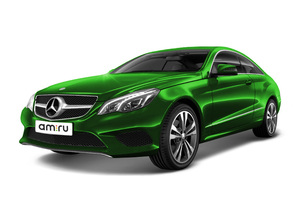 Авто Mercedes-Benz E-Класс, 2017 года выпуска, цена 4 354 772 руб., Москва