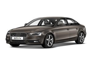Подержанный автомобиль Audi A4, отличное состояние, 2013 года выпуска, цена 929 000 руб., Санкт-Петербург
