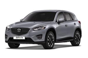 Авто Mazda CX-5, 2017 года выпуска, цена 1 679 500 руб., Набережные Челны