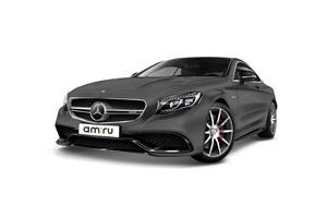 Авто Mercedes-Benz S-Класс, 2016 года выпуска, цена 12 490 000 руб., Москва