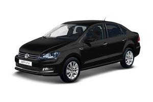 Новый автомобиль Volkswagen Polo, 2017 года выпуска, цена 989 870 руб., Челябинск