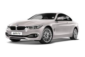 Авто BMW 4 серия, 2017 года выпуска, цена 2 706 000 руб., Москва