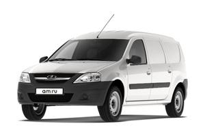 Новый автомобиль ВАЗ (Lada) Largus, 2016 года выпуска, цена 583 800 руб., Орехово-Зуево