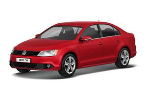 Подержанный автомобиль Volkswagen Jetta, отличное состояние, 2014 года выпуска, цена 620 000 руб., Люберцы