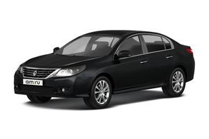 Авто Renault Latitude, 2012 года выпуска, цена 639 000 руб., Ростов-на-Дону