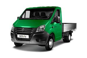 Подержанный автомобиль ГАЗ Next, отличное состояние, 2014 года выпуска, цена 560 000 руб., Набережные Челны