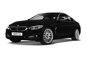 Авто BMW 4 серия, 2017 года выпуска, цена 3 170 000 руб., Москва