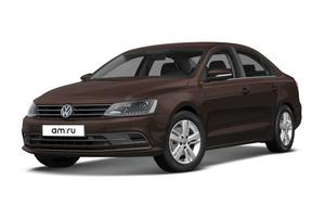 Авто Volkswagen Jetta, 2016 года выпуска, цена 1 014 500 руб., Челябинск