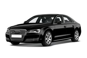 Авто Audi A8, 2011 года выпуска, цена 1 190 000 руб., Москва