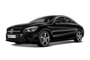 Авто Mercedes-Benz CLA-Класс, 2013 года выпуска, цена 1 150 000 руб., Санкт-Петербург