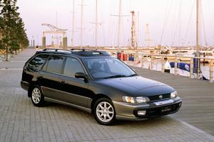 JDM '97 универсал 5-дв.