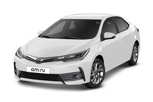 Авто Toyota Corolla, 2016 года выпуска, цена 1 100 000 руб., Люберцы