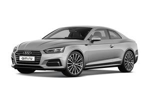 Авто Audi A5, 2017 года выпуска, цена 3 643 580 руб., Москва