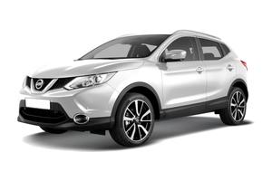 Авто Nissan Qashqai, 2017 года выпуска, цена 1 430 000 руб., Набережные Челны