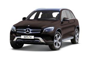 Авто Mercedes-Benz GLC-Класс, 2017 года выпуска, цена 3 150 000 руб., Магнитогорск