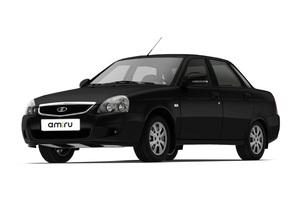 Авто ВАЗ (Lada) Priora, 2017 года выпуска, цена 488 900 руб., Набережные Челны