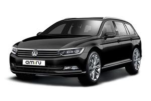 Авто Volkswagen Passat, 2017 года выпуска, цена 2 113 450 руб., Санкт-Петербург