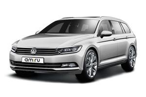 Авто Volkswagen Passat, 2017 года выпуска, цена 2 033 780 руб., Санкт-Петербург