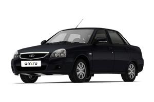Авто ВАЗ (Lada) Priora, 2015 года выпуска, цена 365 000 руб., Краснодар