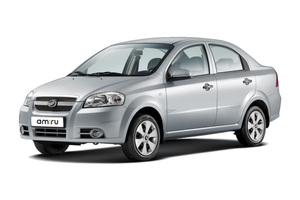 Автомобиль ЗАЗ Vida, отличное состояние, 2012 года выпуска, цена 380 000 руб., Бутурлиновка