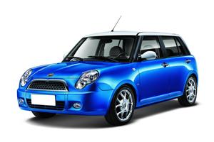 Автомобиль Lifan Smily, отличное состояние, 2012 года выпуска, цена 180 000 руб., ао. Ханты-Мансийский Автономный округ - Югра