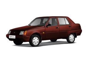 Автомобиль ЗАЗ 1103, хорошее состояние, 2005 года выпуска, цена 200 000 руб., Москва