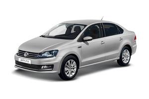 Новый автомобиль Volkswagen Polo, 2016 года выпуска, цена 916 890 руб., Челябинск
