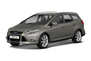 Автомобиль Ford Focus, отличное состояние, 2012 года выпуска, цена 528 000 руб., Казань