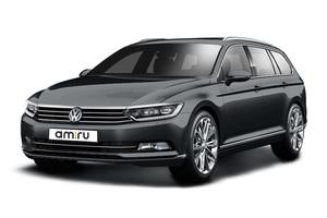 Авто Volkswagen Passat, 2017 года выпуска, цена 2 053 390 руб., Санкт-Петербург