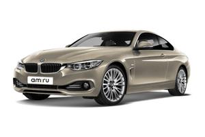 Авто BMW 4 серия, 2016 года выпуска, цена 2 759 600 руб., Москва