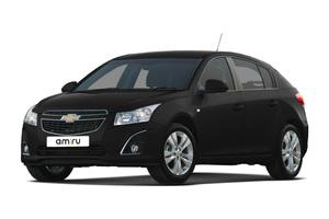 Подержанный автомобиль Chevrolet Cruze, отличное состояние, 2013 года выпуска, цена 480 000 руб., Звенигород