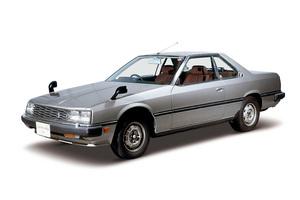 GT Turbo купе 2-дв.