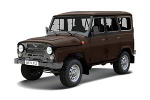 Авто УАЗ Hunter, 2017 года выпуска, цена 614 000 руб., Краснодар