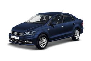 Новый автомобиль Volkswagen Polo, 2016 года выпуска, цена 877 890 руб., Челябинск