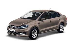 Авто Volkswagen Polo, 2017 года выпуска, цена 785 490 руб., Санкт-Петербург