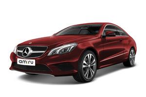 Авто Mercedes-Benz E-Класс, 2017 года выпуска, цена 3 967 687 руб., Москва